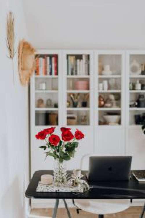 Rose Office