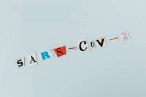 Coronavirus - SARS - Free Medical Photos