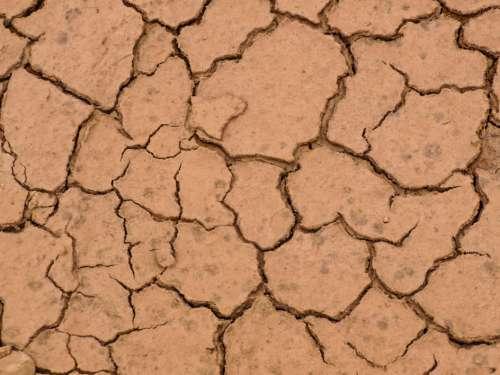 Dirt Texture Muddy Free Photo