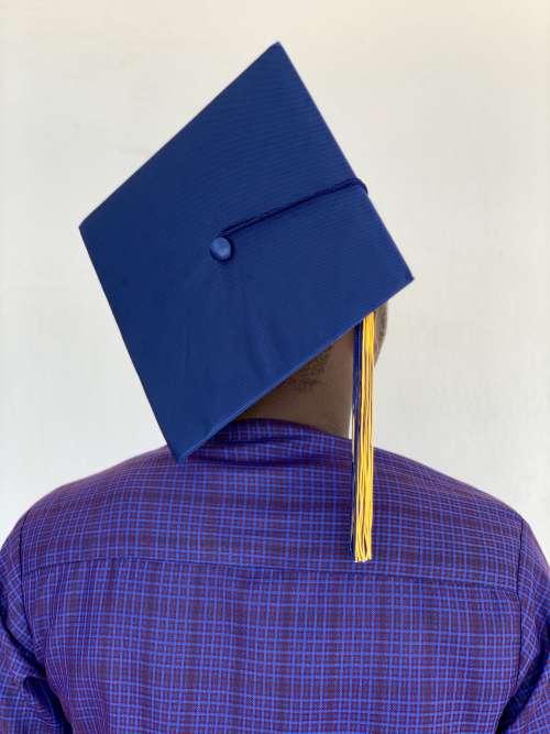 people, student, university, studies, graduate, degree, graduation, cap, alumni, education, success, mortarboard