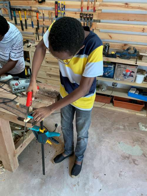 workshop, carpentry, carpenter, construction, sawing, wood, work, man, people, tool, drill