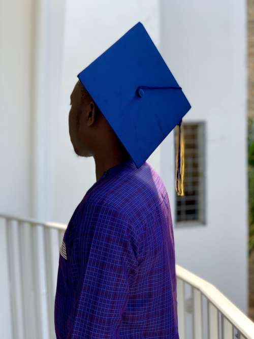 people, wear, man, education, college, school, accomplishment, success, graduate, student, university, outfit, motherboard, cap