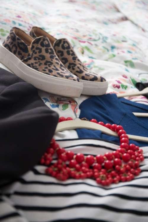 clothing shoes shirts fashion accessories