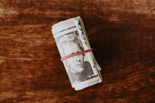 Money - PLN - USD - EUR