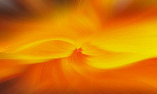 Abstract Swirl Background Free Photo
