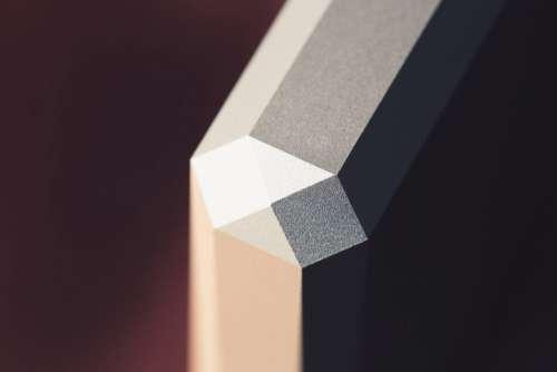 Geometric Shape Free Photo