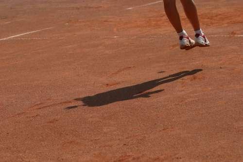 Sport venue, Wood, Tennis court, Shoe