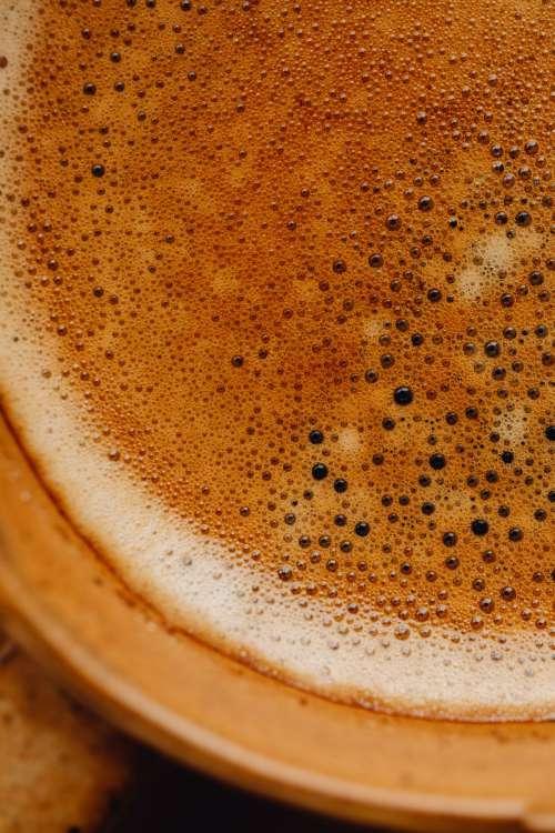 Cup of coffee - Zara Home